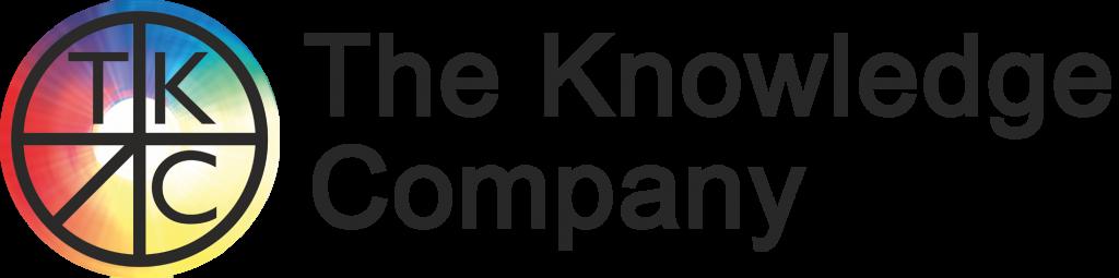TKC Games Ltd