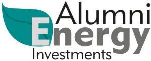 Alumni Energy Investments